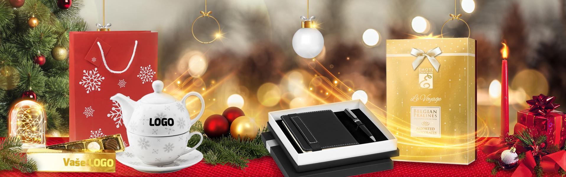 FB_FEED_Vánoční banner_1920x600